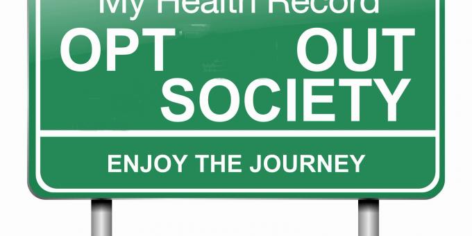 My Health Record Australia Privacy