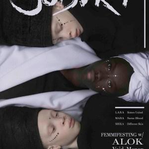 Subvrt Issue 2