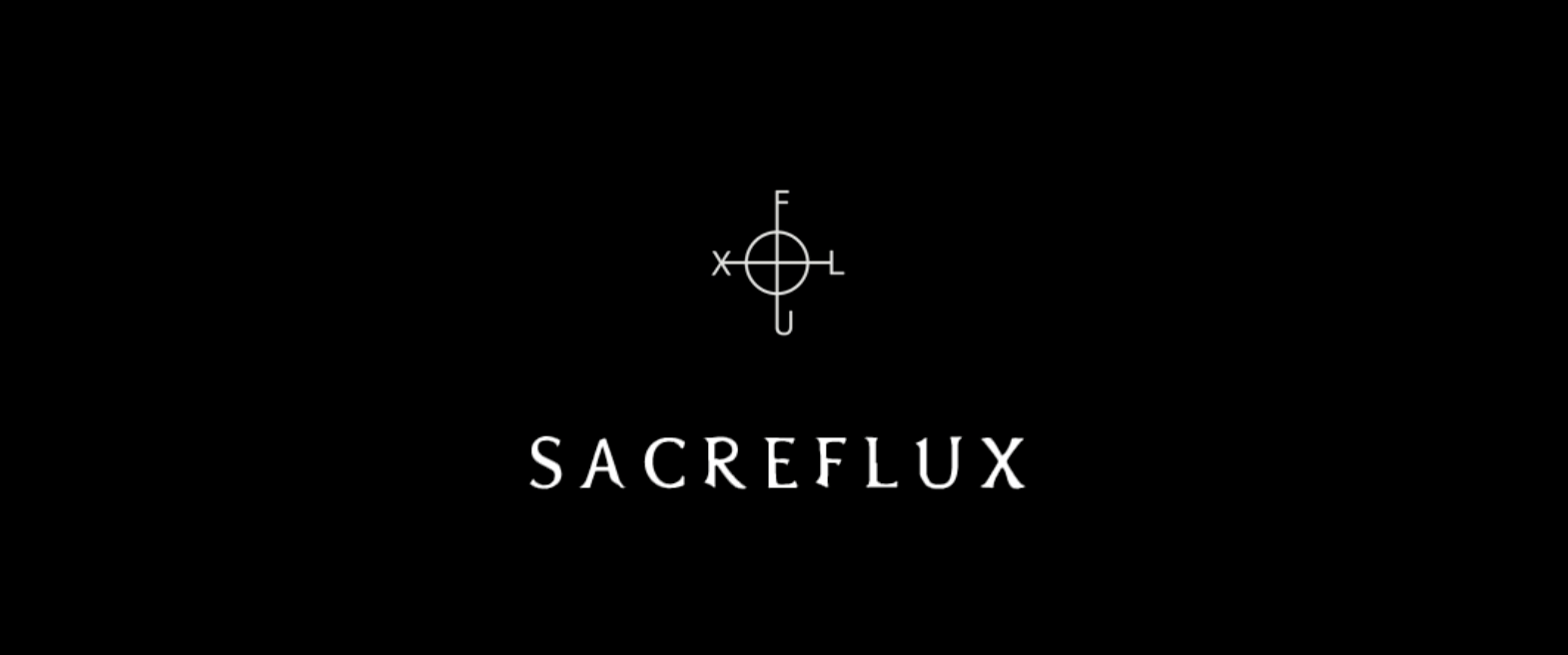 Sacreflux