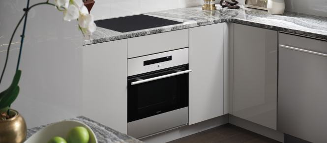 Wolf 24 Contemporary Induction Cooktop