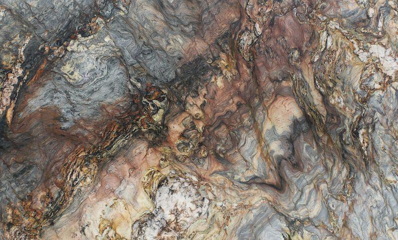 Tile Kitchen Countertops Granite