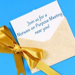 Norwex on Purpose