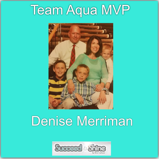TeamAquaMVP_Mar16