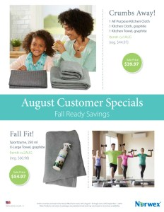 August-Customer-Specials_US_Final_LR