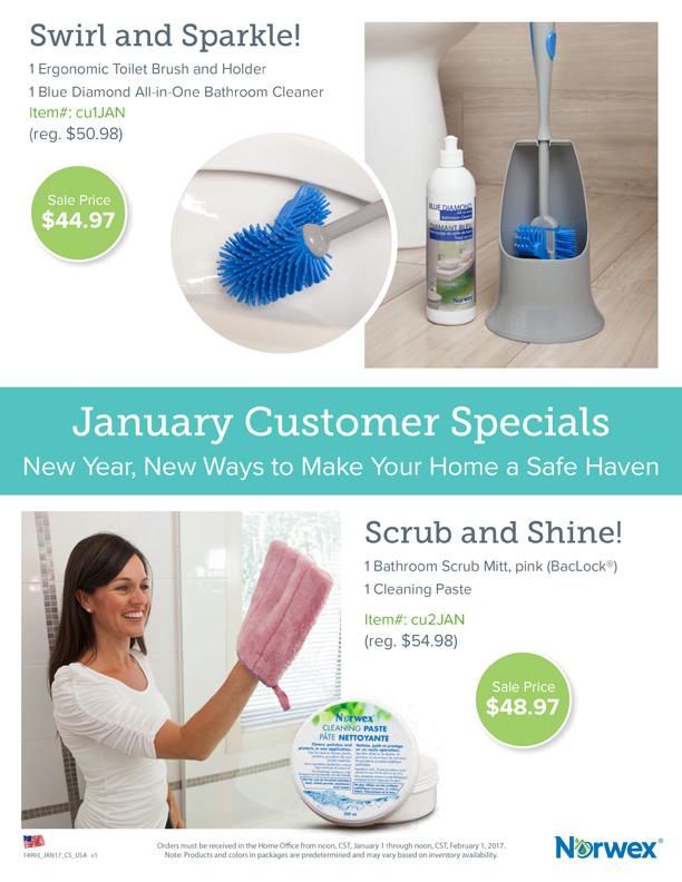 jan-17-customer-specials-us_1