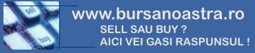 Bursa noastra