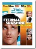 Eternal-Sunshine-of-the-Spotless...-1452-541