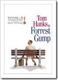 Forrest-Gump-5198-381