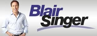 Blair Singer
