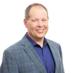 Mark Johnson Professional Speaker and Business Coach