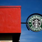 Starbucks, Admitting You Screwed Up Builds Character, Integrity, & Trust