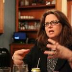 The Conversational Copywriter's Manifesto – A Review