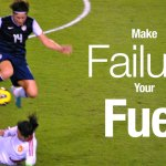 Embrace Failure and Propel Your Business to New Heights