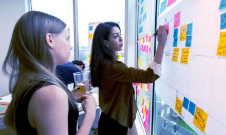 4 Mindset Traits For Business Success
