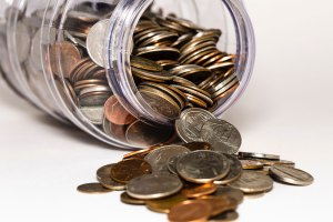3 Keys to Becoming Wealthy