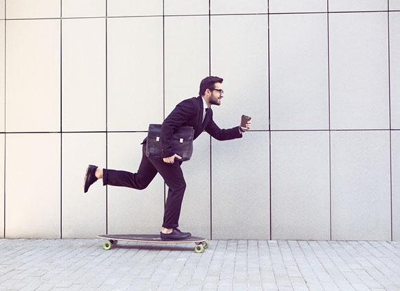 productivityhabitsofsuccessfulpeople