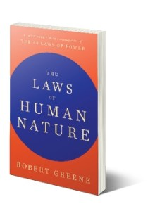 THE_LAWS_HUMAN_NATURE
