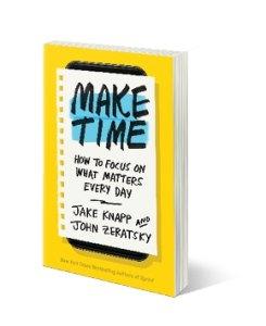 make_time