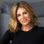 Jillian Michaels