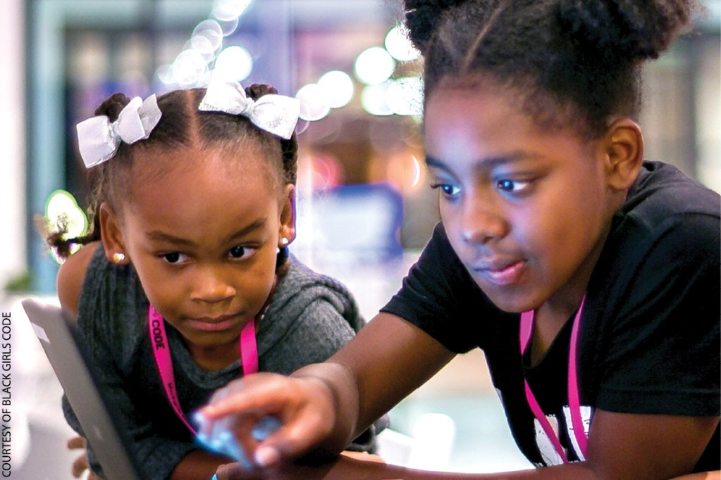 BlackGirlsCode_main