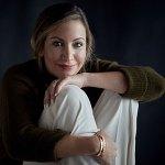 Katie Sandler