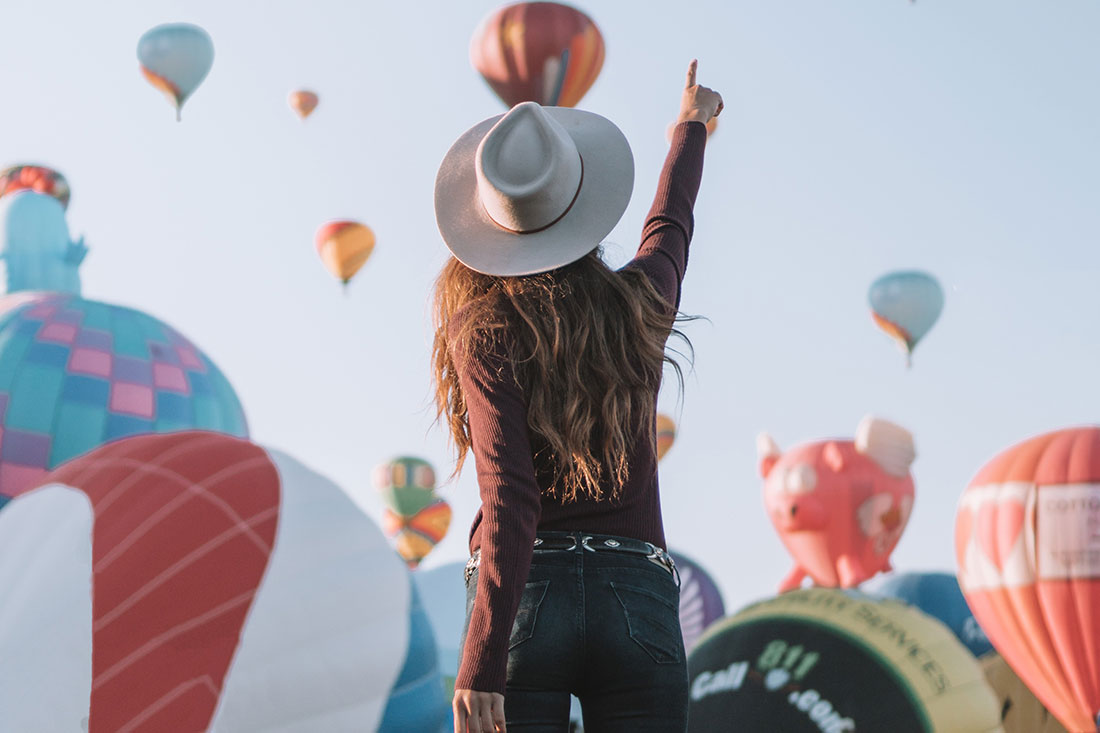 30 Things I Learned Before Turning 30