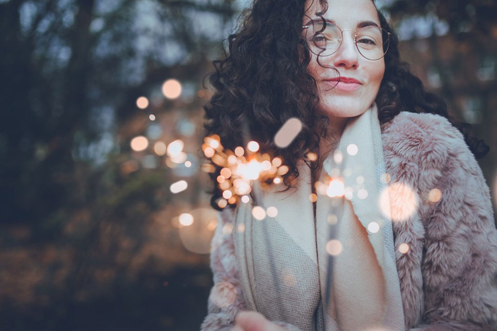 365 Ways to Improve Yourself in the New Year