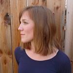Katherine Fusco