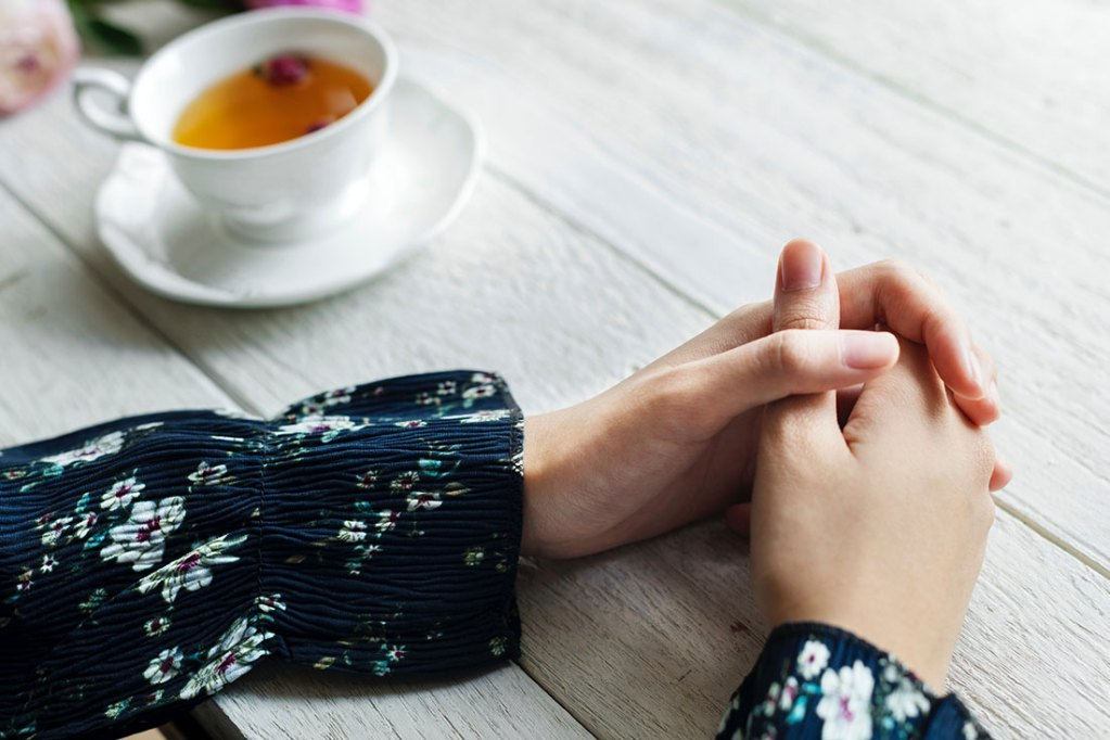 12 Self-Care Tips for Busy People