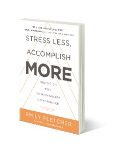 6 Books to Improve Yourself in Business and Life