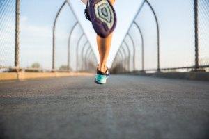 15 Ways to Strengthen Your Willpower
