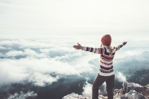 8 Paradoxical Habits of Wildly Successful People