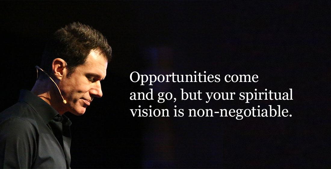 David Bayer: simplify your entrepreneurial journey