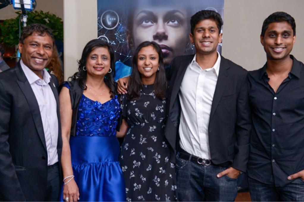 The Abundance Mindset: Naveen Jain