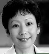 Yuko Kaifu