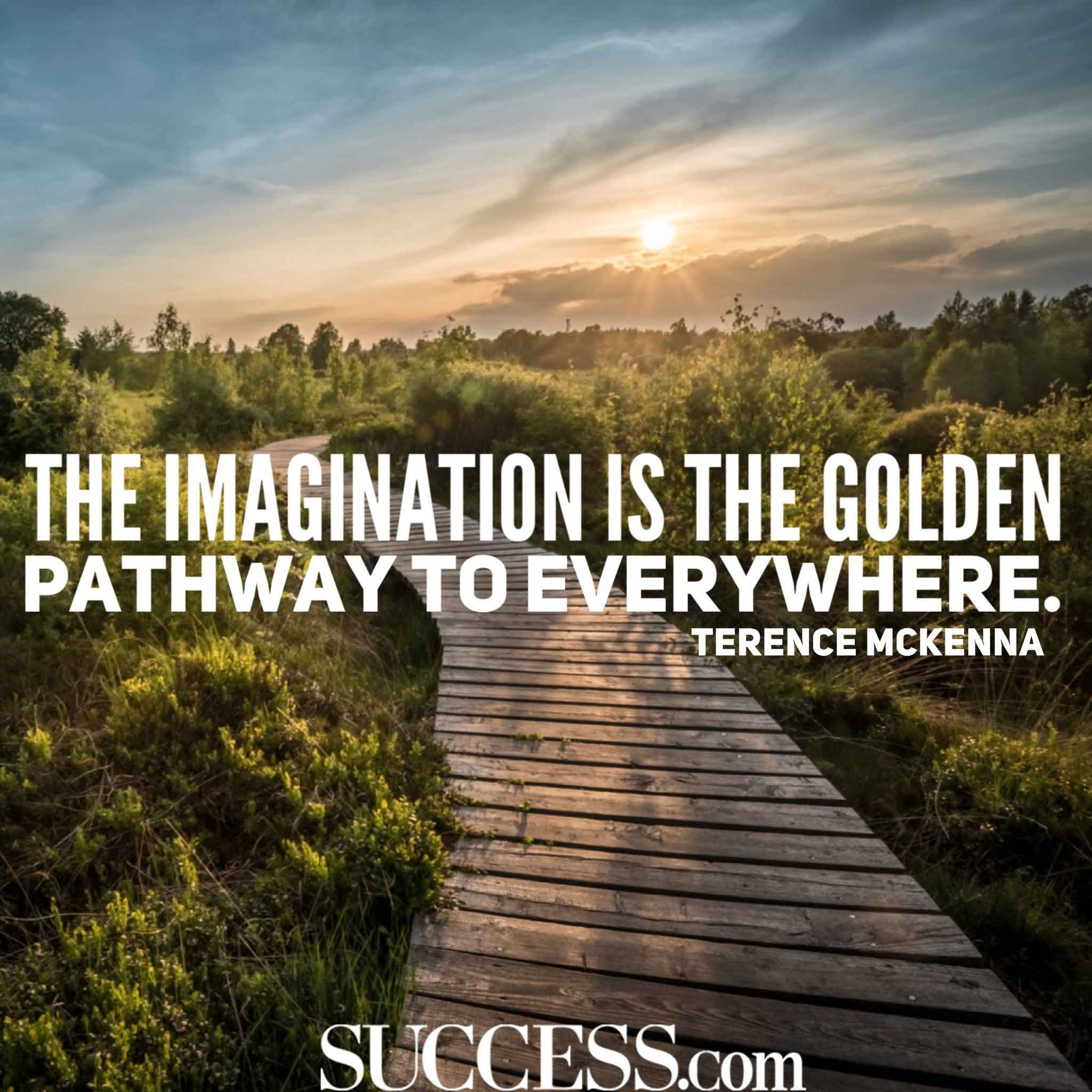 Imagination Quotes 15 Inspirational Quotes to Unlock Your Imagination Imagination Quotes