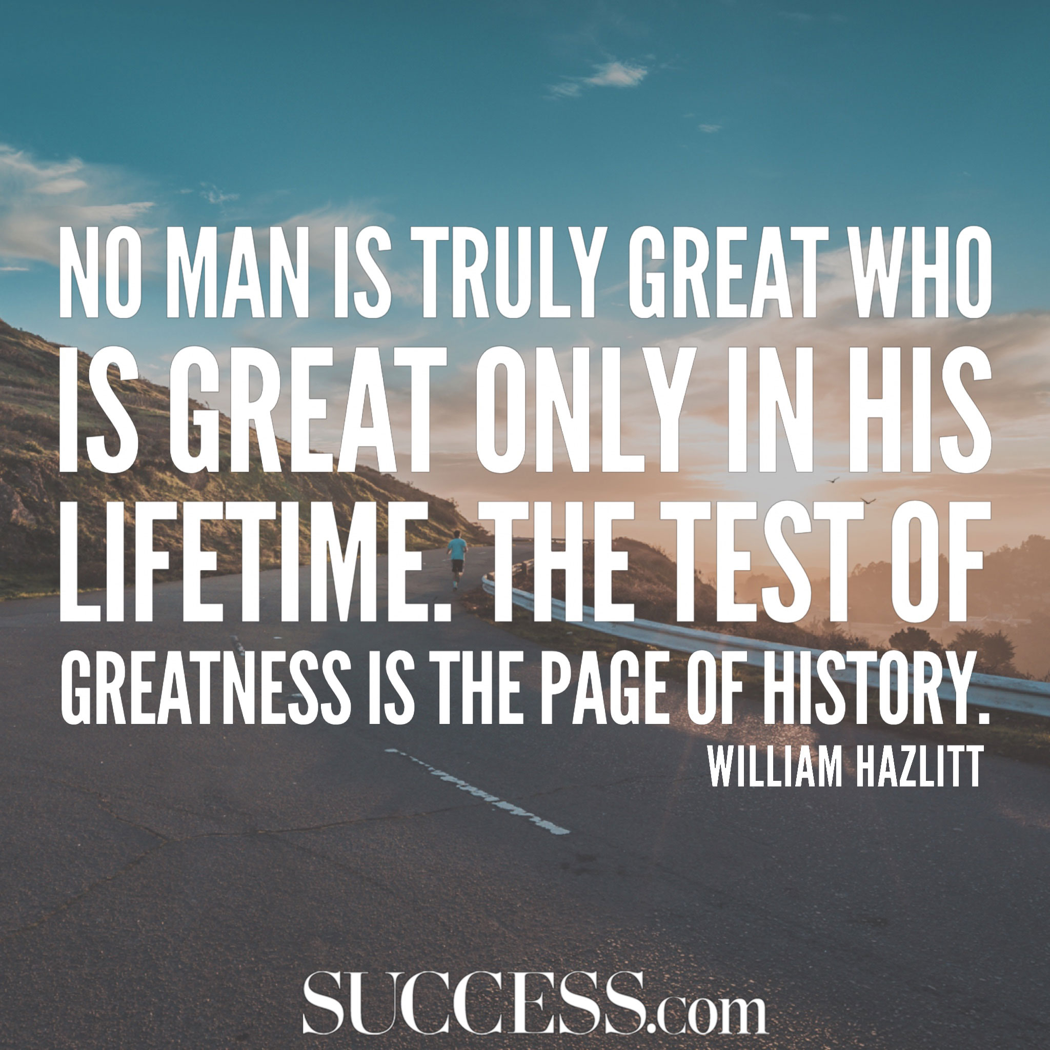 Greatness Quotes 19 Powerful Quotes to Inspire Greatness Greatness Quotes