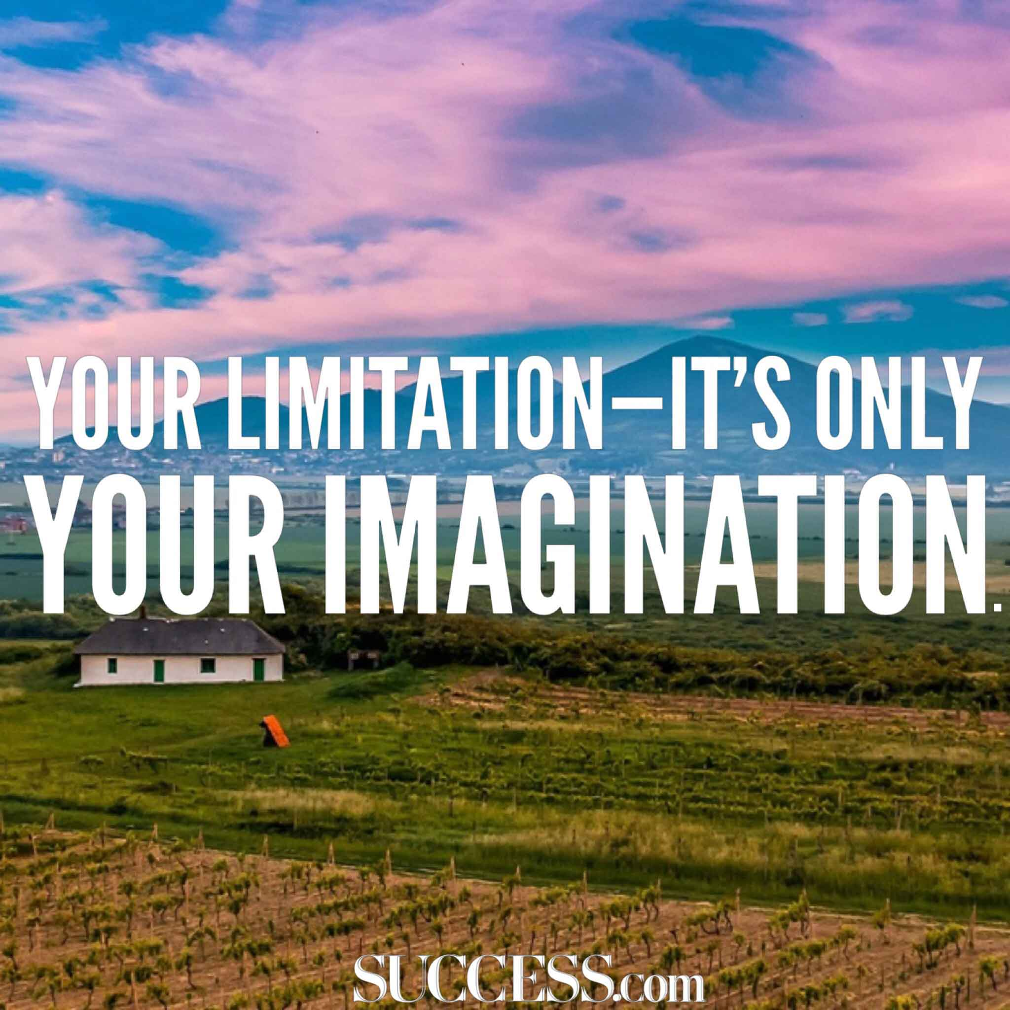 Amazing Motivation: 17 Motivational Quotes To Inspire You To Be Successful