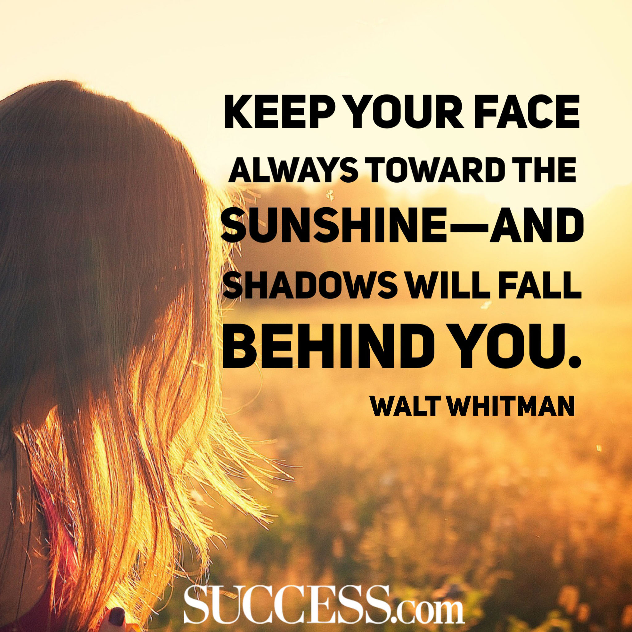 21 Of The Most Inspirational Quotes