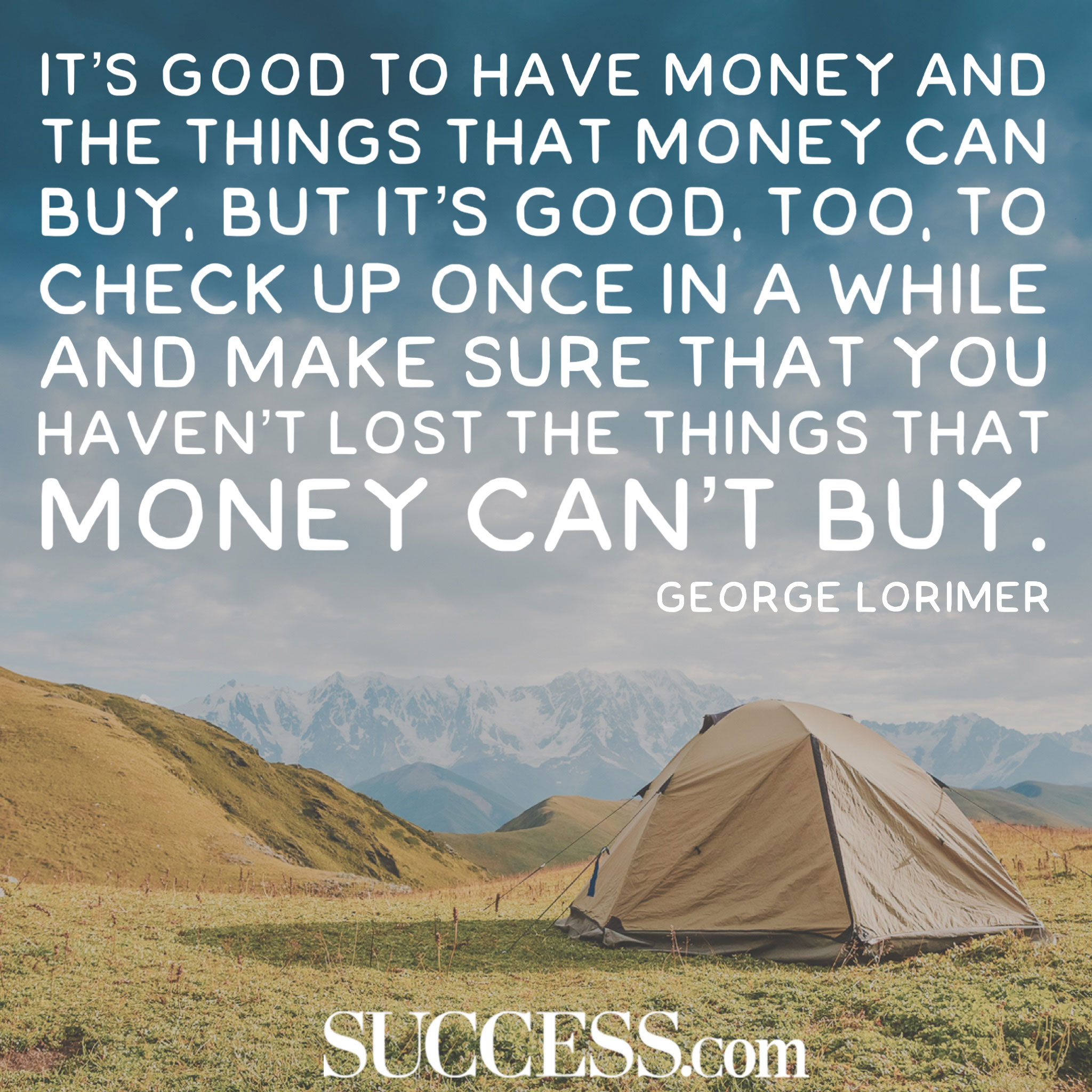 Quotes About Money: 19 Wise Money Quotes