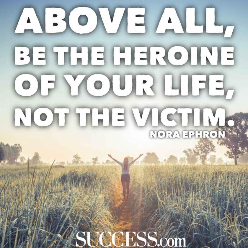 Quotes for attitude,