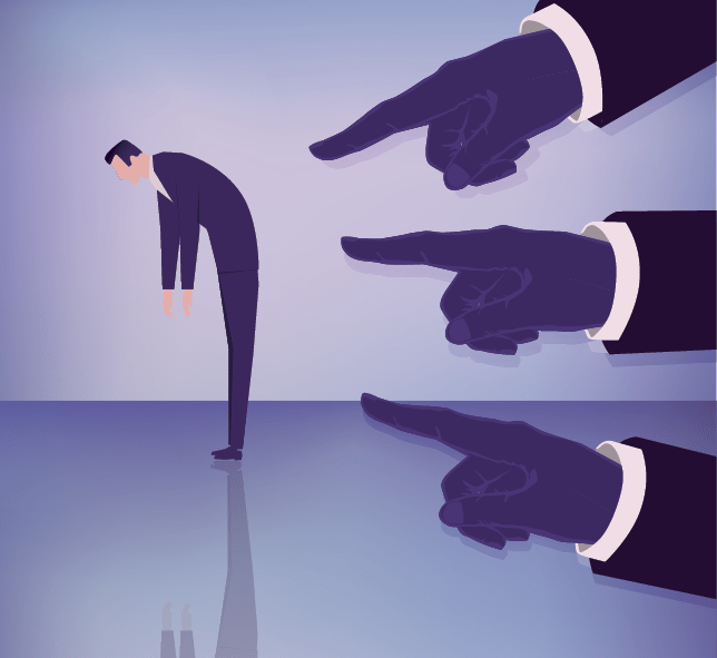 How to Use Criticism to Your Advantage
