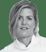 Jennifer Hinton