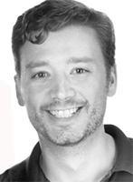 Josh Ellis SUCCESS Insider
