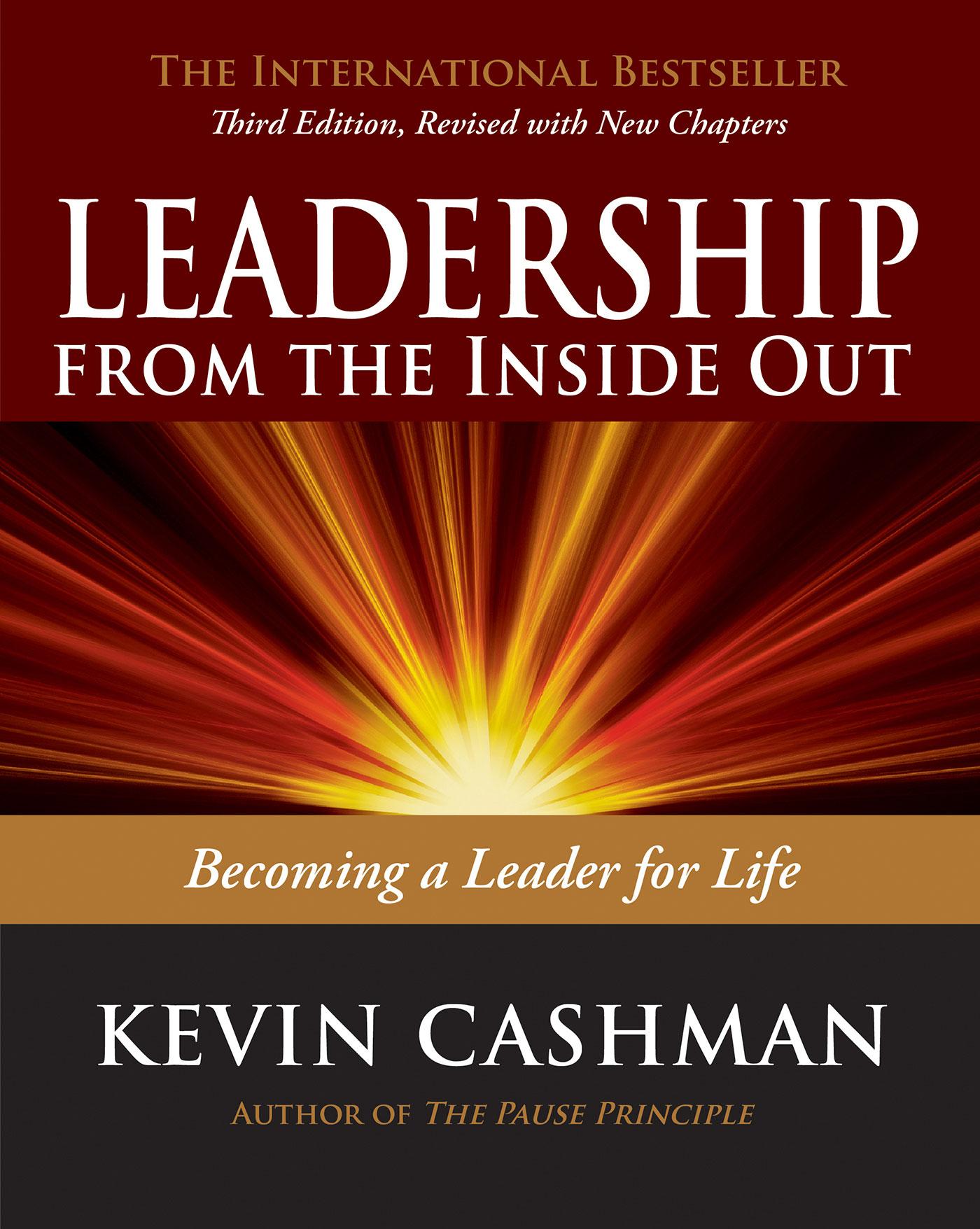 leadershipfromtheinside_cover.jpg