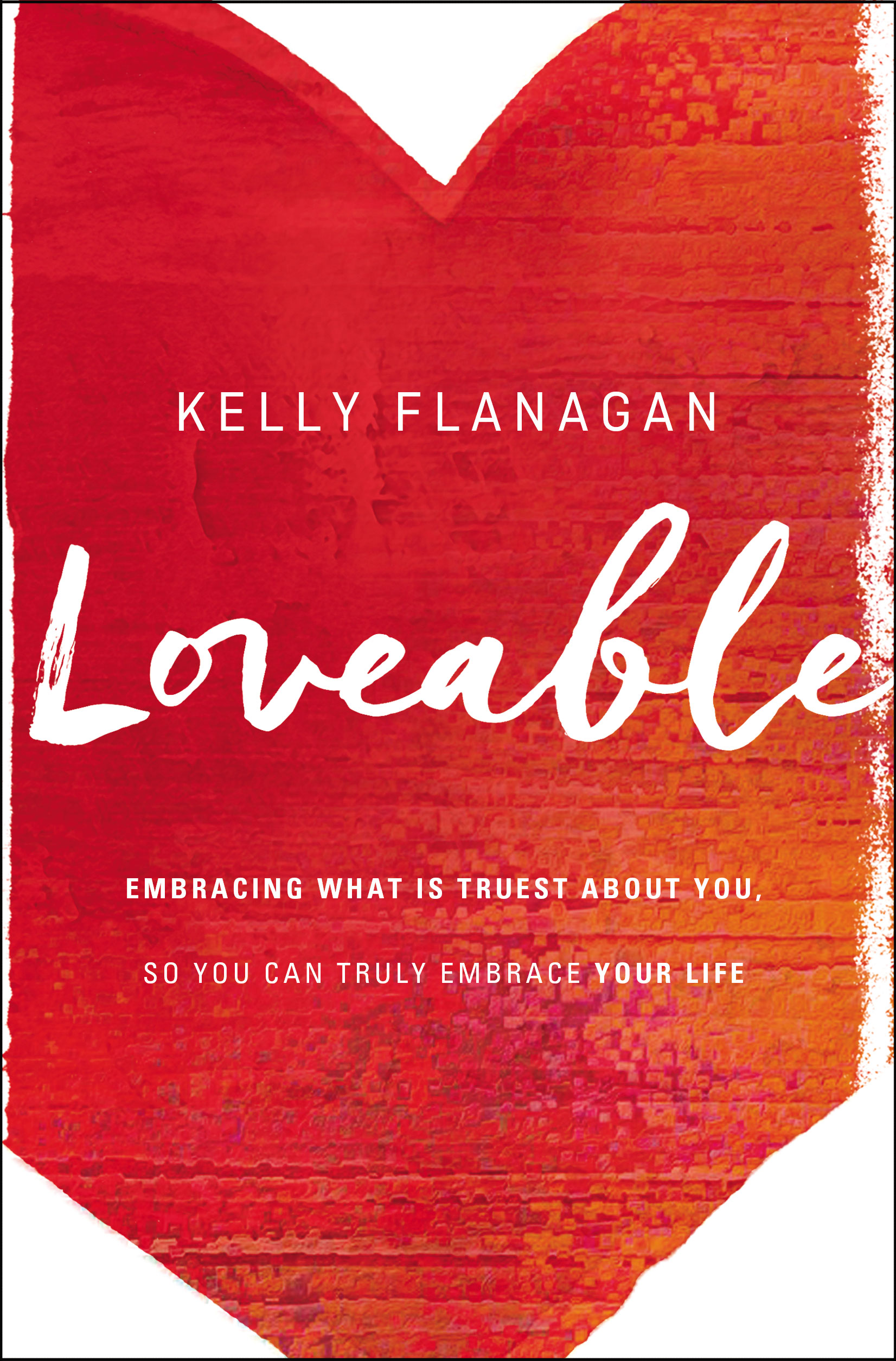 loveable_book-cover