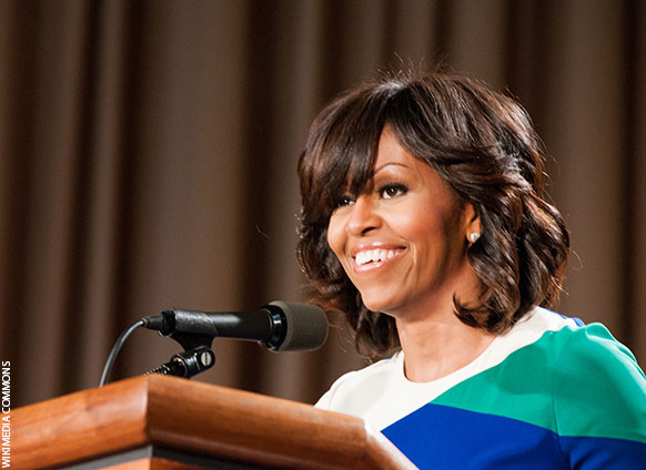 The Habits of 12 Highly Successful Women