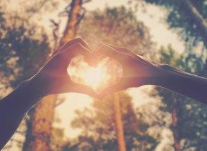 Rohn: 6 Essential Traits of Good Character