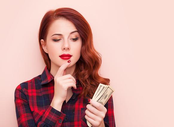 Rohn: 5 Money Principles You Need to Know