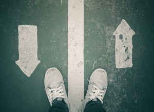 6 Ways to Make Better Decisions